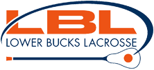 Lower Bucks Lacrosse Logo