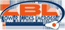 Lower Bucks Lacrosse Logo