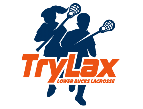 TryLax Winter Sessions